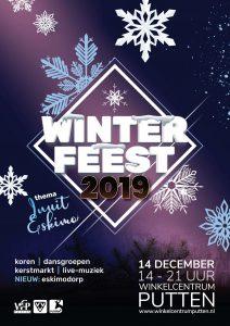 Wintermarkt 2019